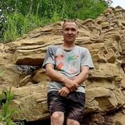 Костя Сатрутдинов 29 Кемерово