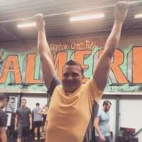 jeroen, 43 года, Телец, Almere-Stad