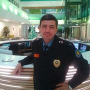 Дмитрий 44 Казань