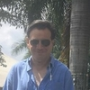 ALVARO Peña, 53, г.Villavicencio