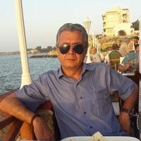 Лев, 58 лет, Овен, Кирения