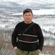 Андрей 52 Иркутск