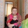 Людмила, 27, г.Дно