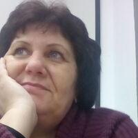 Натали, 54 года, Близнецы, Калининград