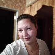 Софья Геннадьевна 35 Владимир