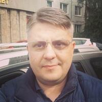 Артём, 45 лет, Лев, Санкт-Петербург