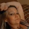 Krista, 44, г.Литл-Рок
