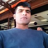 Abdul Rehman Jutt, 32, г.Мали-Белград