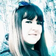 Татьяна 30 Новокузнецк
