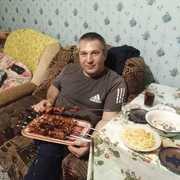 Алексей 43 Агрыз
