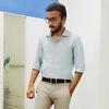 Surya, 27, г.Хайдарабад