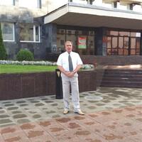 ОЛЕГ, 45 лет, Рак, Гродно