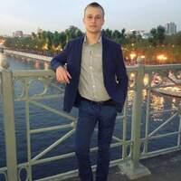 олег, 30 лет, Водолей, Тула