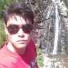Toshio Sheen, 31, г.Ч