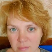 Наталья 47 Москва