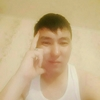 Сека, 29, г.Астана