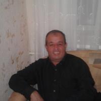Боря, 47 лет, Овен, Пенза