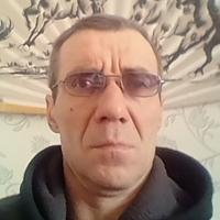 Витя, 44 года, Близнецы, Москва