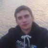 Виталий, 32, г.Береза