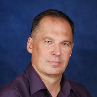 Валерий Витальевич, 49 лет, Лев, Москва