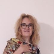 Наталья 30 Москва