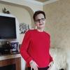 Светлана, 40, г.Донецк