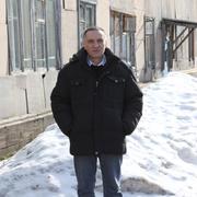 руслан, 59