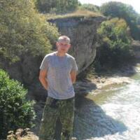 евгений, 33 года, Рыбы, Бабаево