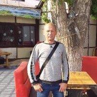 Вова, 38 лет, Лев, Оренбург
