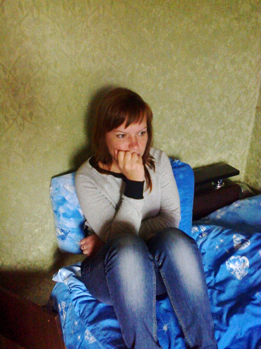 Знакомства Великий Новгород а также чат вписки сайт знакомств с девушками и мужчинами