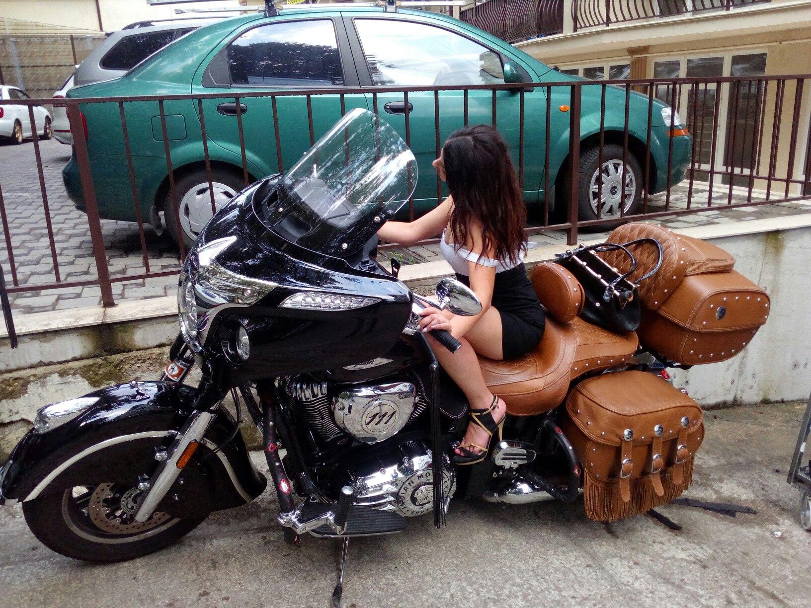 seks-na-mototsikle-igri