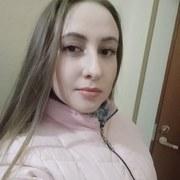 Анастасия 25 Североморск