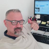 Shaun Amon, 51 год, Весы, Джэксонвилл