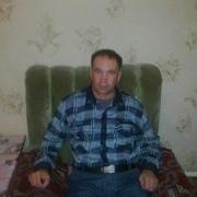 олег 47 Астана