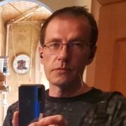 Сергей 52 Зеленоград
