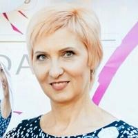 Галина, 55 лет, Телец, Москва