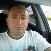Владимир 47 Саранск