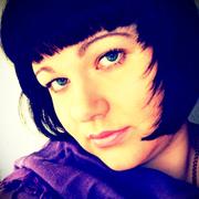 Елена, 31