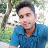 Black Panthar, 29 лет, Овен, Дакка