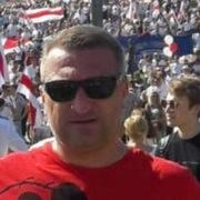 Игорь 45 Минск