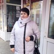Людмила 67 Екатеринбург