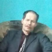 Анатолий 49 Ярославль