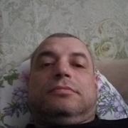 Владимир Поносов 41 Челябинск