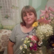 галина 36 Новосибирск