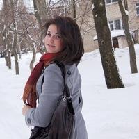 Василиса, 27 лет, Рыбы, Москва