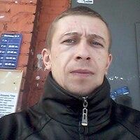 Иван, 38 лет, Стрелец, Санкт-Петербург