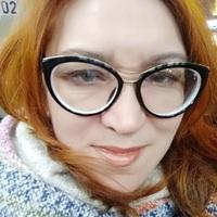 Рина, 44 года, Близнецы, Москва
