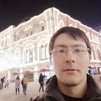 Антон, 31 год, Дева, Москва