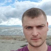 Сергей, 34 года, Лев, Тверь