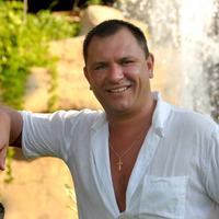 Игорь, 44 года, Рак, Москва